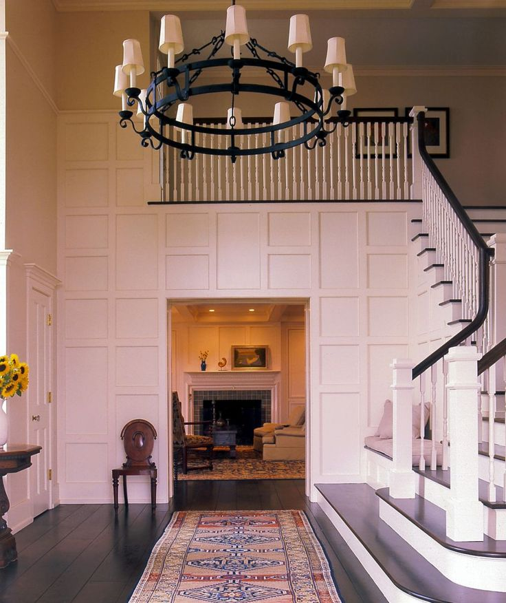Foyer Furniture Zone : Best images about entryway ideas on pinterest hooks