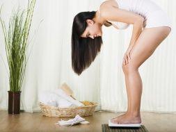 Ontdek waarom je er niet in slaagt om af te vallen! #afvallen #diet  http://www.gezond.be/10-redenen-waarom-je-er-niet-slaagt-om-af-te-vallen/