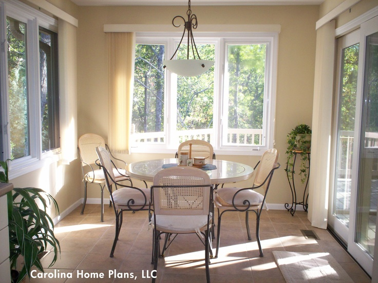 morning room carolina home plans ms 2144 ac built in mo