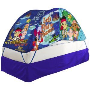 27 Best Bed Tents For Boys Images On Pinterest Boy Room