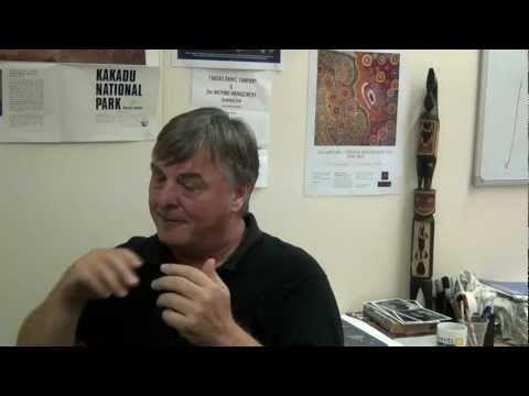 Australian Aboriginal Astronomy, by Prof Ray Norris - http://astronomycentral.net/australian-aboriginal-astronomy-by-prof-ray-norris/