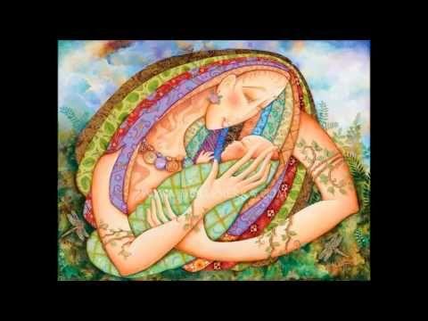 Cette méditation a pour but d'apprendre à contacter son enfant intérieur, à ressentir sa présence, à communiquer avec lui et le soigner. Guérir son enfant in...