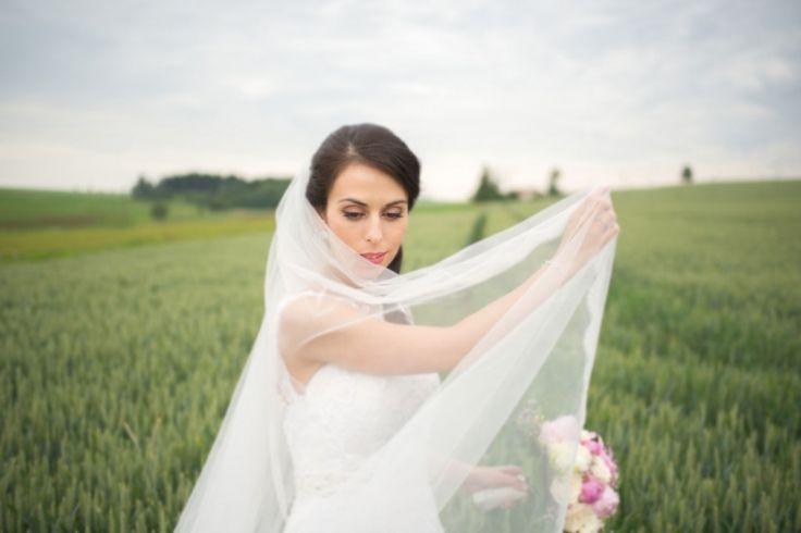 Svatby/Weddings » barulaphoto.com