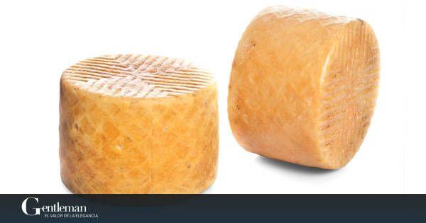 Restaurantes: Los mejores quesos (y los restaurantes donde probarlos). Fotogalerías de Gourmet. Lo decía Salvador Dalí: me gustaría ser de queso para comerme yo mismo. El pintor, un apasionado incondicional del alimento que inspiró su onírico mundo de