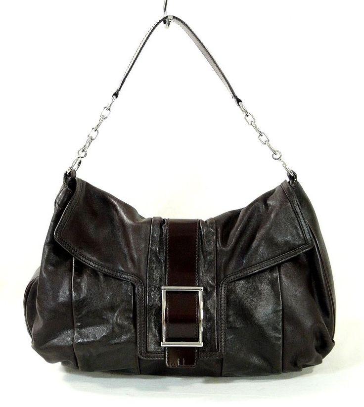 122 best Authentic Designer Handbags images on Pinterest ...