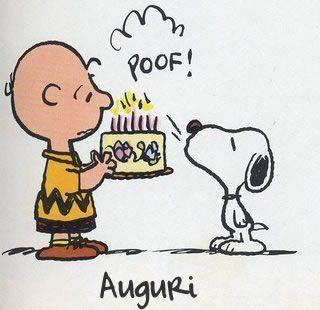 buon compleanno divertenti - Cerca con Google