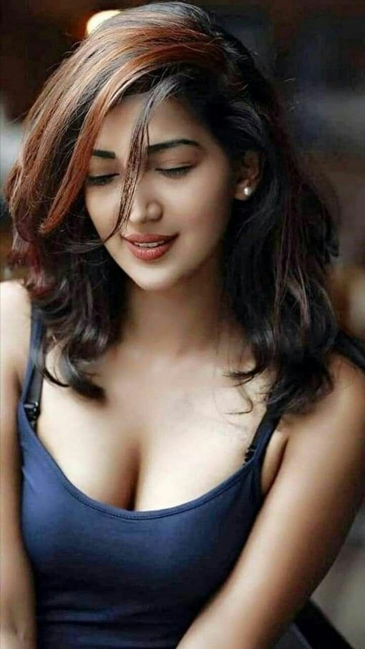 Beautifull Girls Pics Indian Girls Hot Sexy Images
