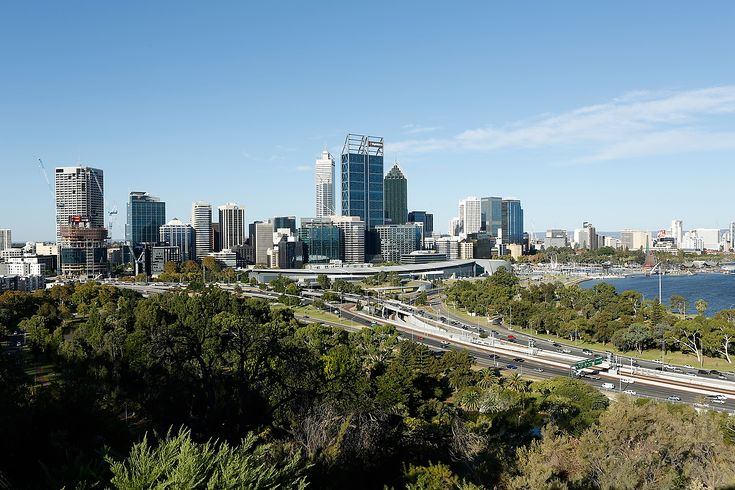Two major travel 'must see' lists with global influence have named Perth as the place to be this year.