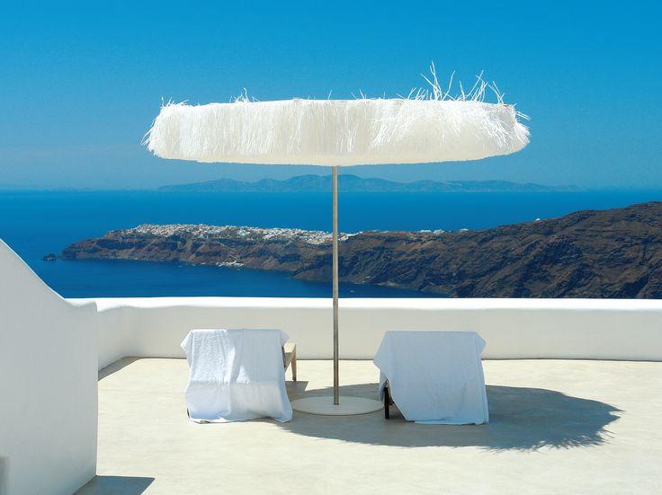 Lara Concept, Symo & Sywawa Türkiye. Ev ve Tüm Otel, Hotel, Butik Otel, Cafe, Restaurantlar için Dekoratif Güneş Şemsiyeleri. Mimar, Mimarlık, İçmimar, Bahçe Dekorasyon, Tasarım, Outdoor, Bahçe Mobilyaları