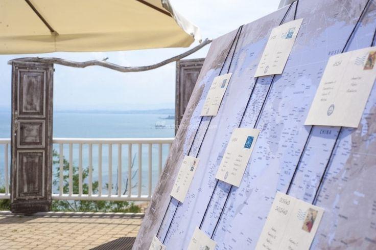 Romantica location affacciata sul mare con ampissimi spazi a dispozione, Vistamare è la scelta ideale per una festa di nozze esclusiva, curata in ogni dettaglio, con la possibilità di organizzare cerimonie e banchetti nuziali all'aperto e durante