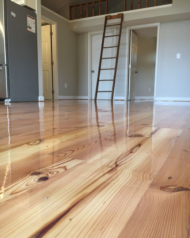 7 Best Images About Hardwood Floors On Pinterest: 78 Best Images About Hardwood Flooring Projects On