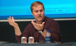 Can Jason Calacanis' Multi-Tiered Partner Program Work On YouTube?