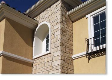 10 best Coronado Stone Products