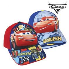 The little ones can now go out in the sun worry-free thanks to the these children's caps(53cm)! Size 53 cm Approx. visor dimensions: 15 x 6.5 cm Composition: 65 % cotton and 35 % polyester #pawpatrol #cars #spiderman #frozen #elsa #kids #hats #children #cartoons #london #spain #romania #germany #poland #hungary #ukraine #france #portugal #lisbon #munich #valencia #bucharest #wien #minions #trolls #starwars #superwings