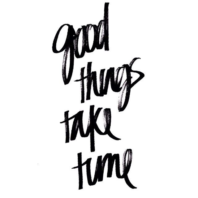 TrueRemember This, Good Things, Things Happen, Time Quotes, Work Life Bal, So True, Amen Truths, Knits Quotes, True Don T