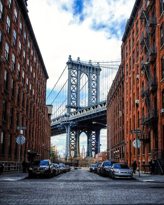 13 best my new york photography images on pinterest new york city nyc and brooklyn bridge. Black Bedroom Furniture Sets. Home Design Ideas