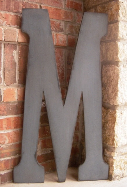 130 best images about m is for mary on pinterest for 3 foot tall letters