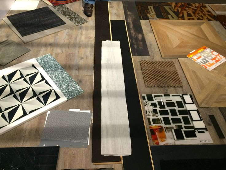 Supplies in our Florstore OnTrend showroom in Sea Point - #capetown. #tiles #flooring #mosaics #interiordesign