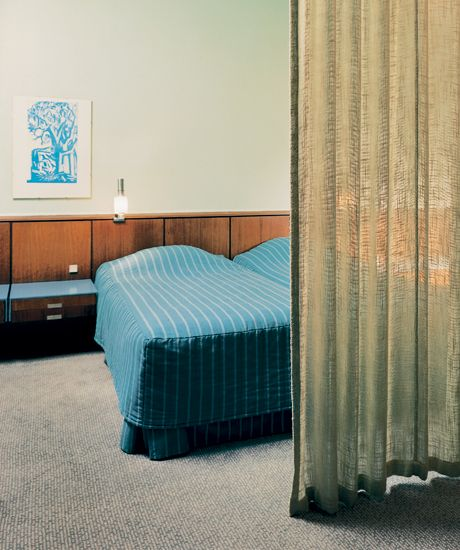 Room 606   Design   Agenda   Phaidon