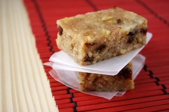 Korean Kumara Cake Recipe: 1000+ Images About South Korea On Pinterest