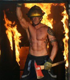 online dating firemen Free online dating and matchmaking service for singles 3,000,000 daily active online dating users.