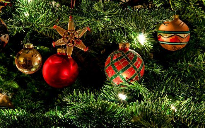 Image result for karácsonyi képek