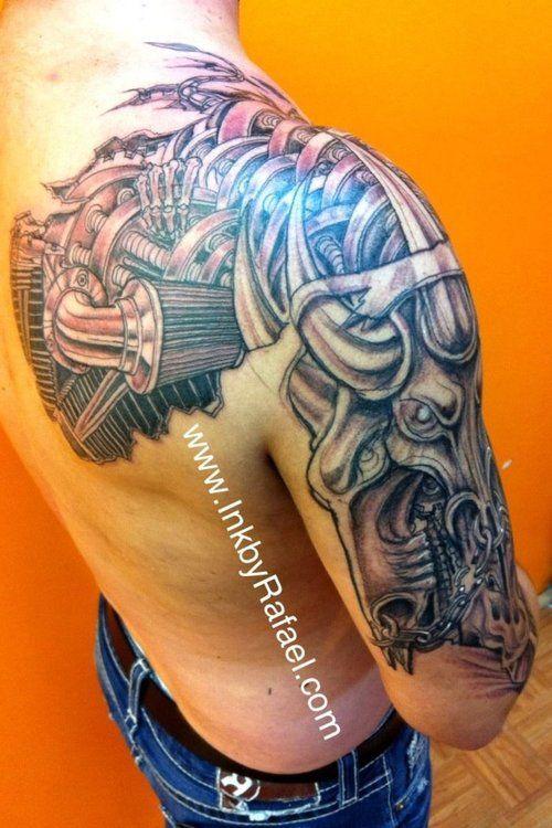 Tattoodles :: Tattoodles Online :: Tattoodles Help