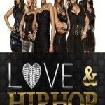 Love & Hip Hop : New York Season 5 Episode 7 Mama Drama STREAMING free movies online StreamingWorld.org Watch Online Free,Regarder En Streaming    Gratuitement       #LOVEHIPHOPnewyork #LHHNY #Streaming #Tvshow
