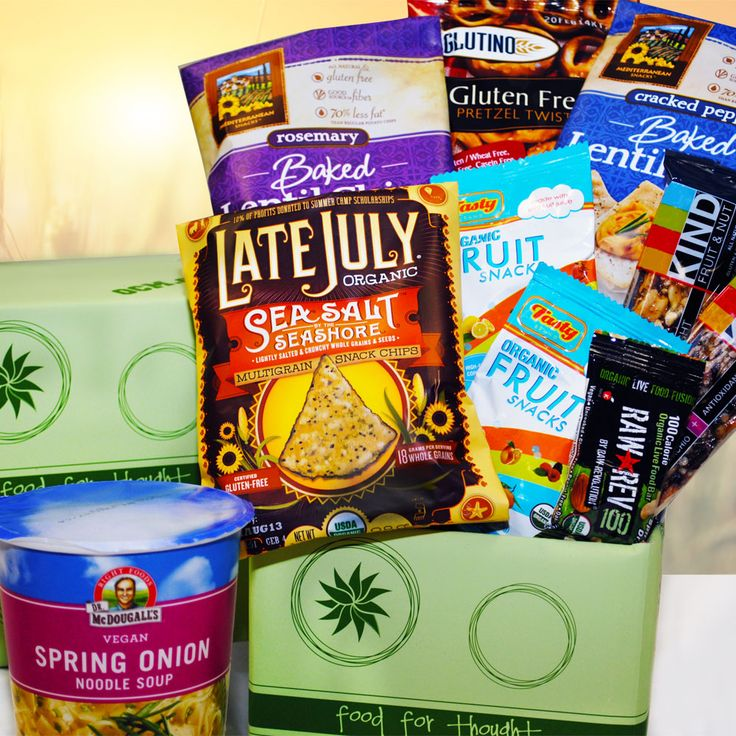 189 best gift baskets images on pinterest college care daily recommend college care packages hold the gluten sold by our campus market negle Gallery