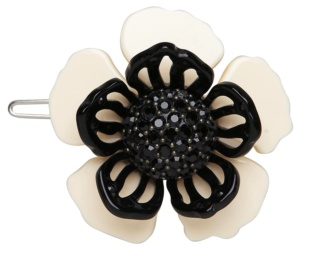 Mimco .. I have worn this clip to death.