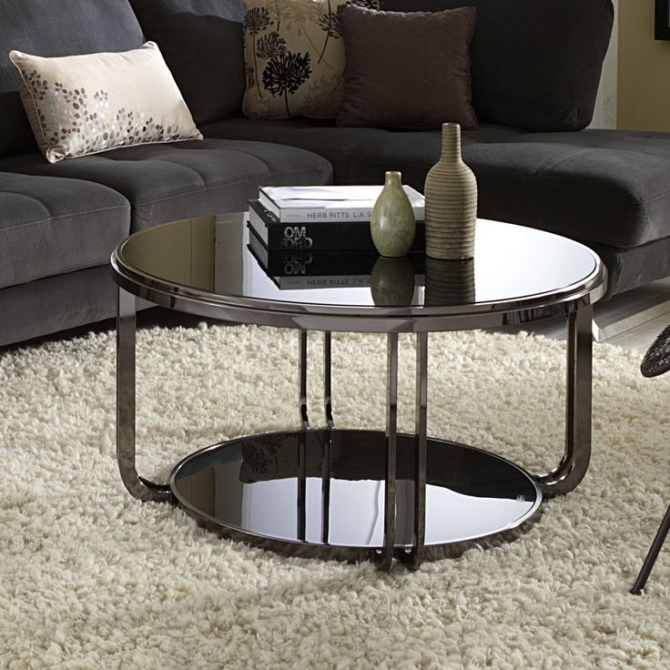 Living Room Table Centerpieces: 25+ Best Ideas About Coffee Table Centerpieces On