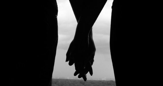 For many people, physical intimacy comes easier than emotional intimacy. For others it is the other way around… By contributing writer Bernhard Guenther