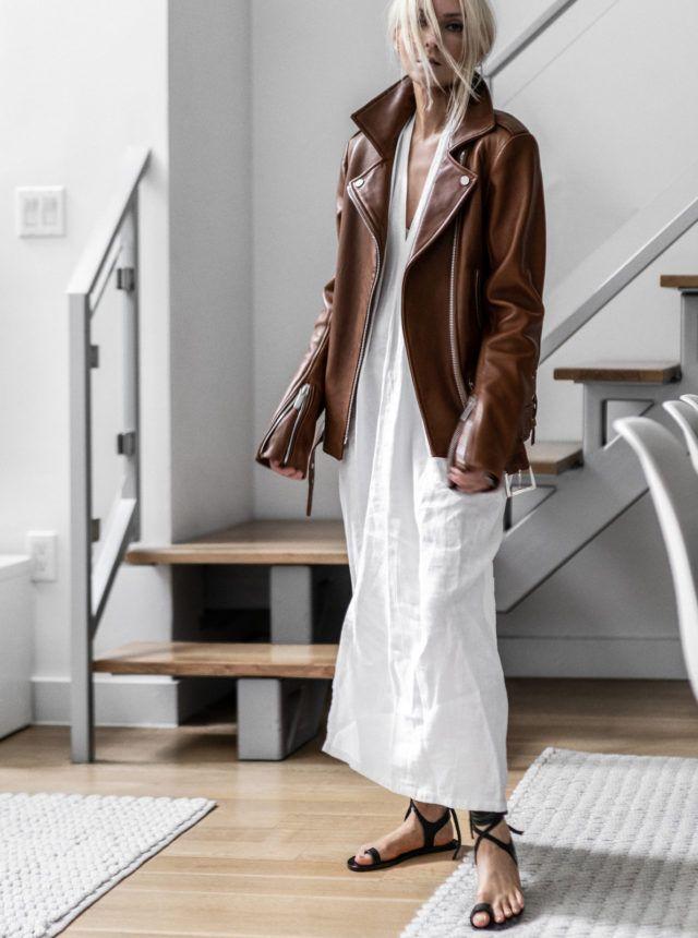Wie man aus der Falle eines einfachen Kleiderschranks herauskommt – stylin.&.profilin.