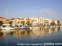 mytilini-lesvos-homes-photos - Google Search