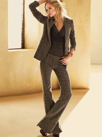 75 best images about Suits on Pinterest | Trousers, Suits and ...