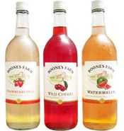 Boone's Farm is a MUST.  Lot's of other party ideas on this site!