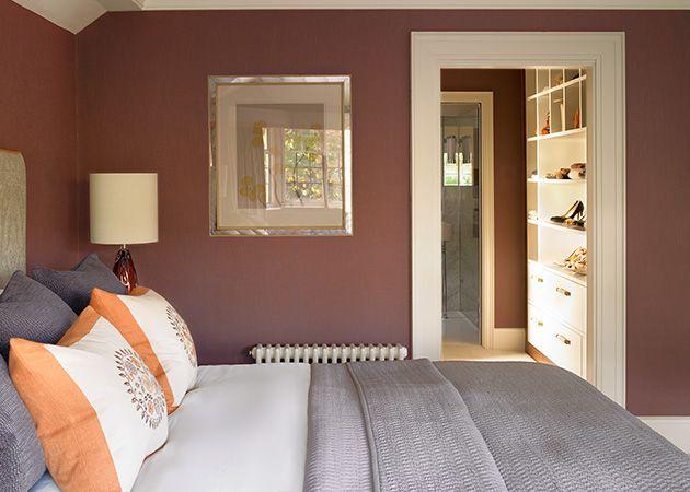sentado-zona-achica-casa-tour-decoración-ideas-dormitorio