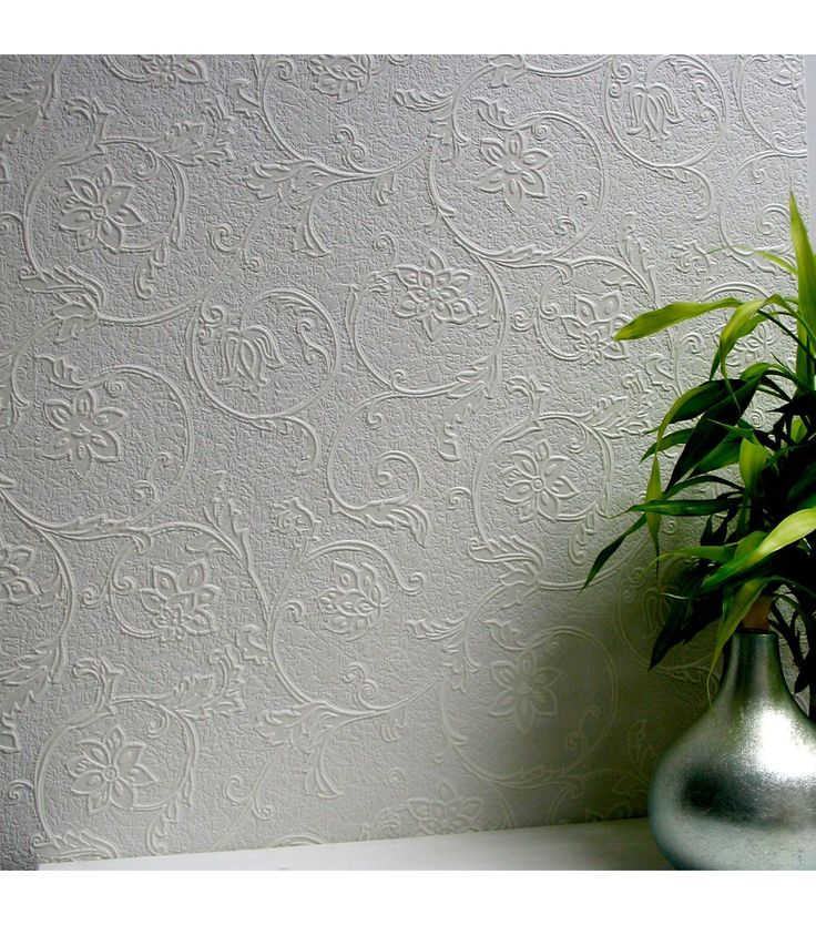 25 best ideas about paintable textured wallpaper on pinterest paintable front doors textured. Black Bedroom Furniture Sets. Home Design Ideas