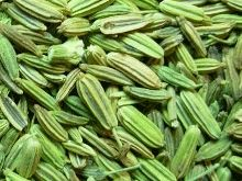 Home Remedies with Fennel Seeds or Saunf | Ayurveda help through ayurveda consultations ayurveda treatments remedy for diseases.