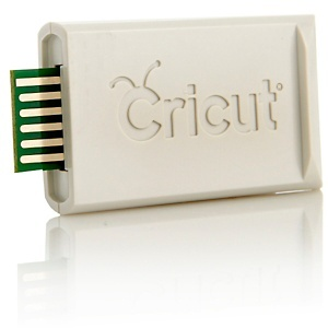 Cricut Expression® 2 Wireless Adapter at HSN.com - With this adapter, my Cricut will be off the hook!  #HSN #HouseBeautiful