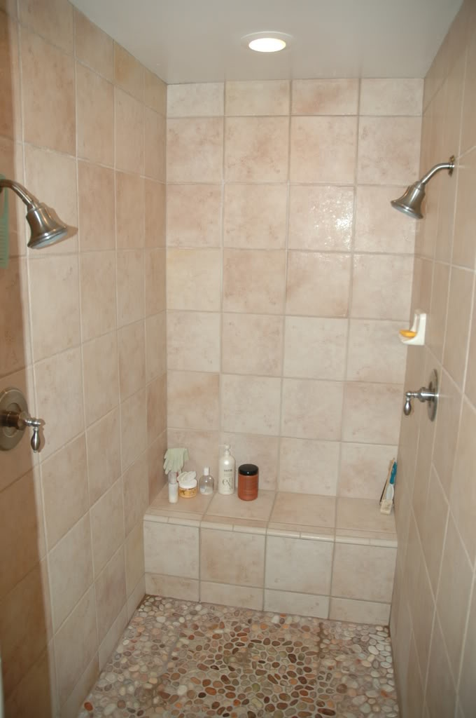 17 Best Images About Walk In Showers On Pinterest Shower
