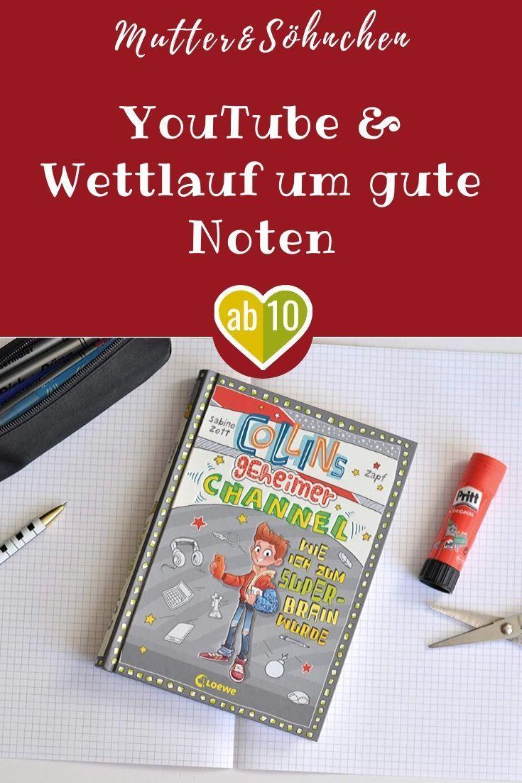 Funf Abgedrehte Comicbuch Reihen Fur Lesemuffel Ab 9 Jahren Comic Bucher Kinderbucher Bucher