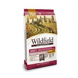 http://alimentianimalionline.it/932-1925-thickbox_default/wildfield-adult-farm-mediumlarge-pollo-anatra-uova-12kg-gratis-spedizione.jpg