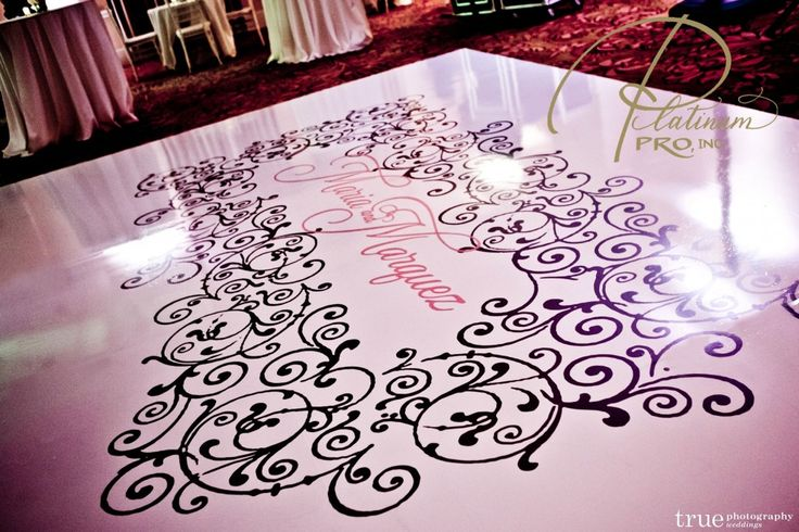 custom-seamless-white-silver-and-blush-tone-dance-floor