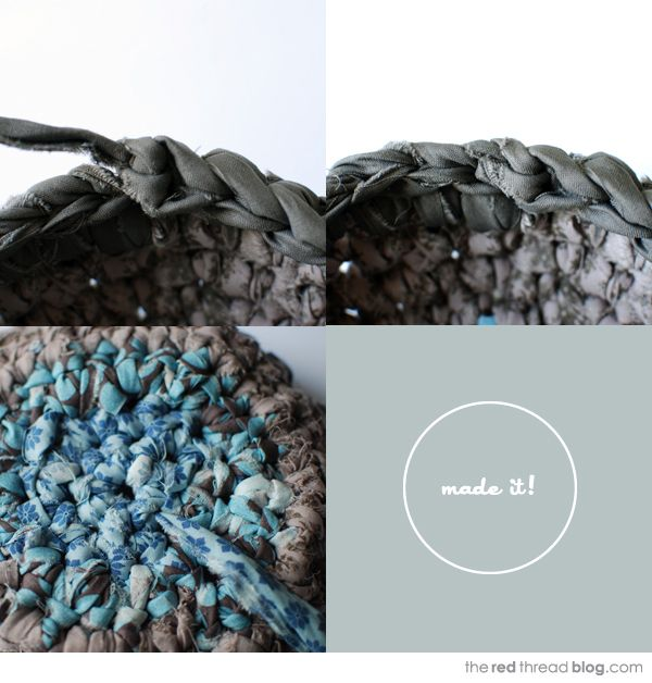 41 besten Crochet Bilder auf Pinterest | Weihnachtsbasteln ...
