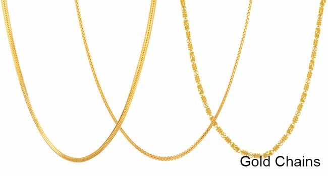 62e58c5371 Gold Plated Chain For men,Gold Plated Chain For You, Mens Chains Online,
