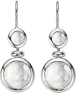 Серьги - Магазин подарков - ювелирные изделия, украшения, дорогие эксклюзивные подарки для мужчин, женщин, свадебные обручальные кольца, vertu, женские кольца, мужские кольца