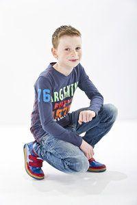 Marcus blue nights jongens kleding Quapi Kidswear zomer collectie 2014 www.lotenlynn.nl