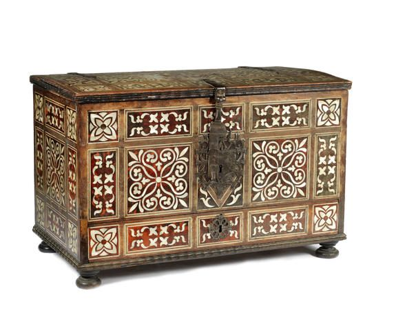 29 Best Indo Portuguese Furniture Images On Pinterest