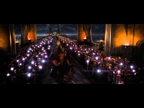Thor - the dark world - soundtrack #2 - YouTube